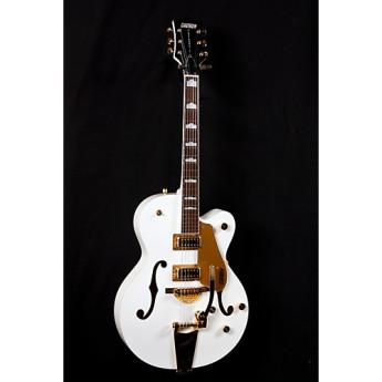 Gretsch guitars 2504811544 1
