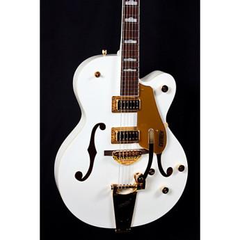 Gretsch guitars 2504811544 2