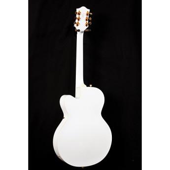 Gretsch guitars 2504811544 3