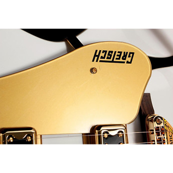 Gretsch guitars 2504811544 5