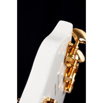 Gretsch guitars 2504811544 6
