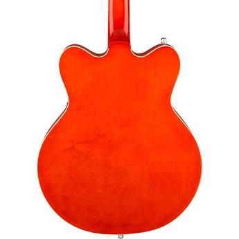 Gretsch guitars 2504812512 2