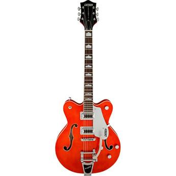 Gretsch guitars 2504812512 3