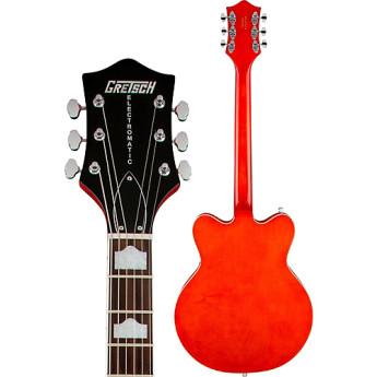 Gretsch guitars 2504812512 4