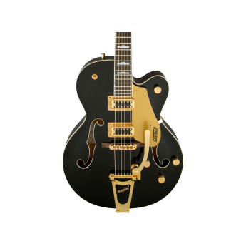 Gretsch guitars 2504821506 1