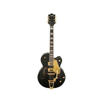 Gretsch guitars 2504821506 3