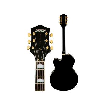Gretsch guitars 2504821506 4
