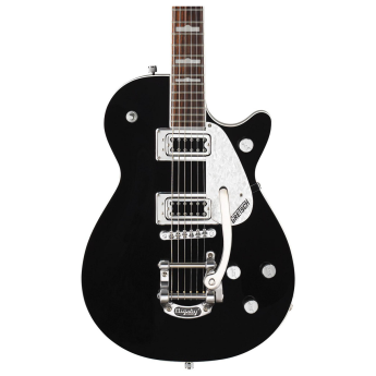 Gretsch guitars 2507010506 1