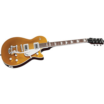 Gretsch guitars 2507010544 1
