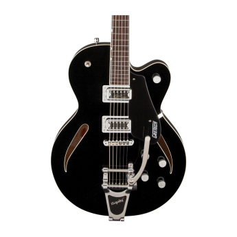 Gretsch guitars 2509100506 1