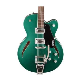 Gretsch guitars 2509100577 1