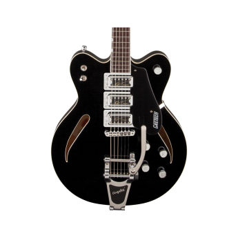 Gretsch guitars 2509200506 1