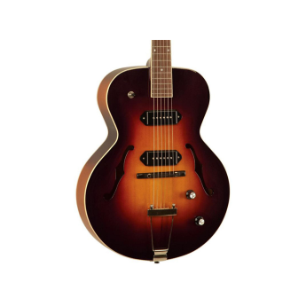 The loar lh 319 vs 1