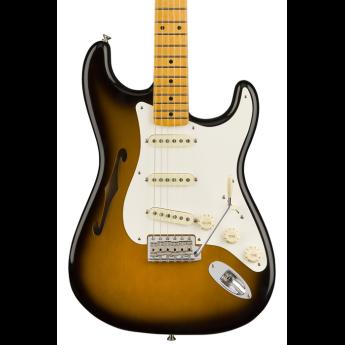 Fender 0113602703 1