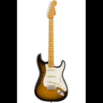 Fender 0113602703 2