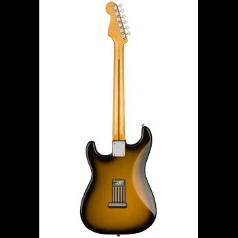 Fender 0113602703 3