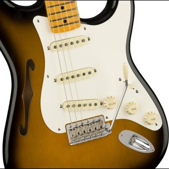 Fender 0113602703 4