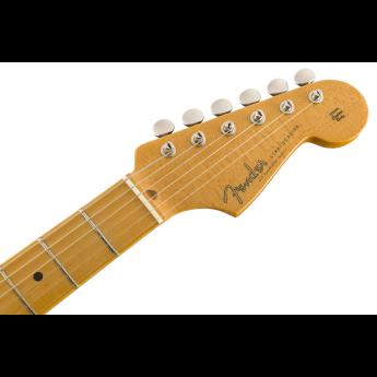 Fender 0113602703 5