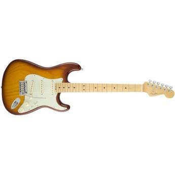 Fender 0114002752 1