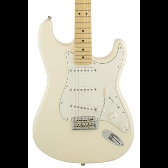 Fender 0115602305 1