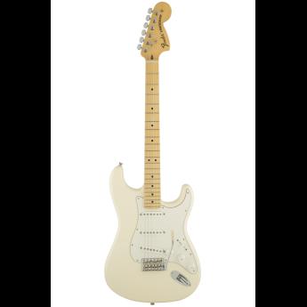 Fender 0115602305 2