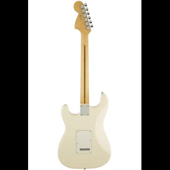 Fender 0115602305 3