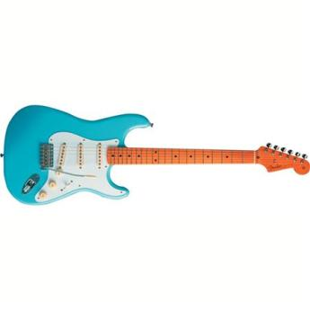 Fender 0131002304 1