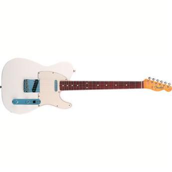 Fender 0131600305 1