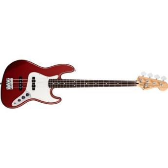 Fender 0146200509 1