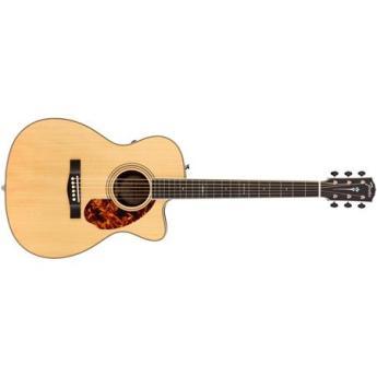 Fender 0960296221 1