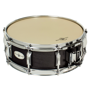 Black swamp percussion cm514bl 1