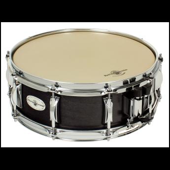 Black swamp percussion cm6514bl 1