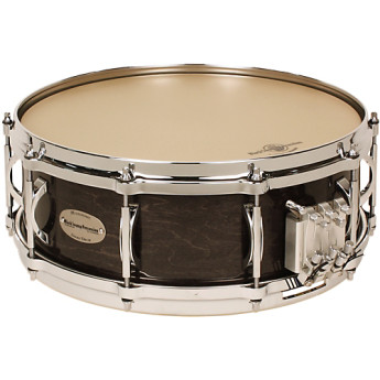 Black swamp percussion ms514md cb 1