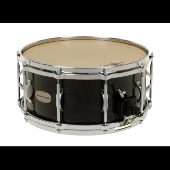 Black swamp percussion sa6514mdt cb 1