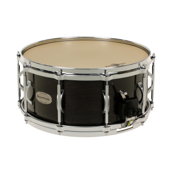 Black swamp percussion sa6514mdt cr 1