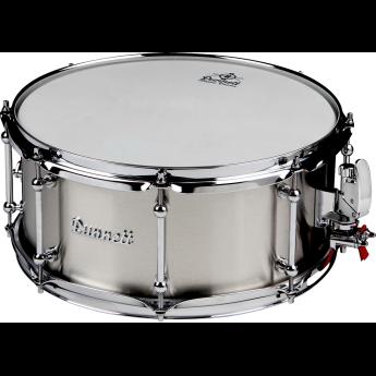 Dunnett 6514ss 4 1