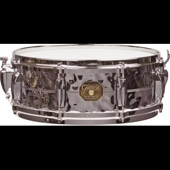 Gretsch drums g4160hb 1