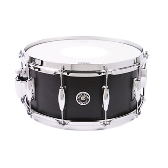 Gretsch drums gb 55141s go 1