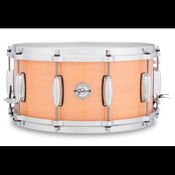 Gretsch drums s1 0514 mpl 1