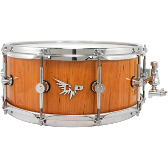 Hendrix drums hd146gc 1