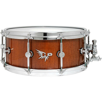 Hendrix drums hd146gs 1