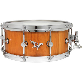 Hendrix drums hd146sc 1