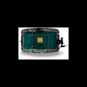 Outlaw drums poec1407b 1