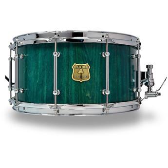 Outlaw drums poec1407c 1
