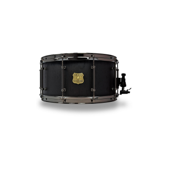 Outlaw drums robs1407b 1
