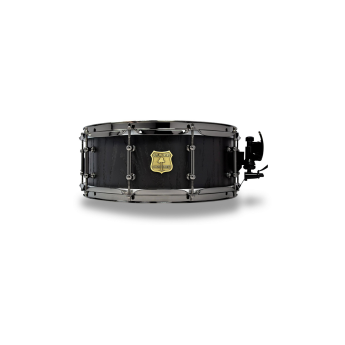 Outlaw drums robs1455b 1