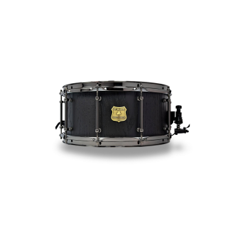 Outlaw drums robs1465b 1