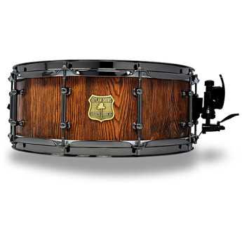 Outlaw drums wftg1455b 1