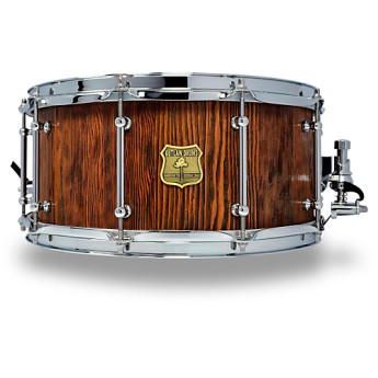 Outlaw drums wftg1465c 1
