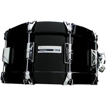 Taye drums sm1406swb pb 1